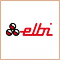 Бак Elbi DL 2000 CE