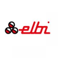 Бак Elbi AFH 50 CE горизонтальный