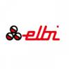 Сменная мембрана для бака Elbi AFL 1000